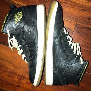 Men's Nike Air Jordan Sneakers